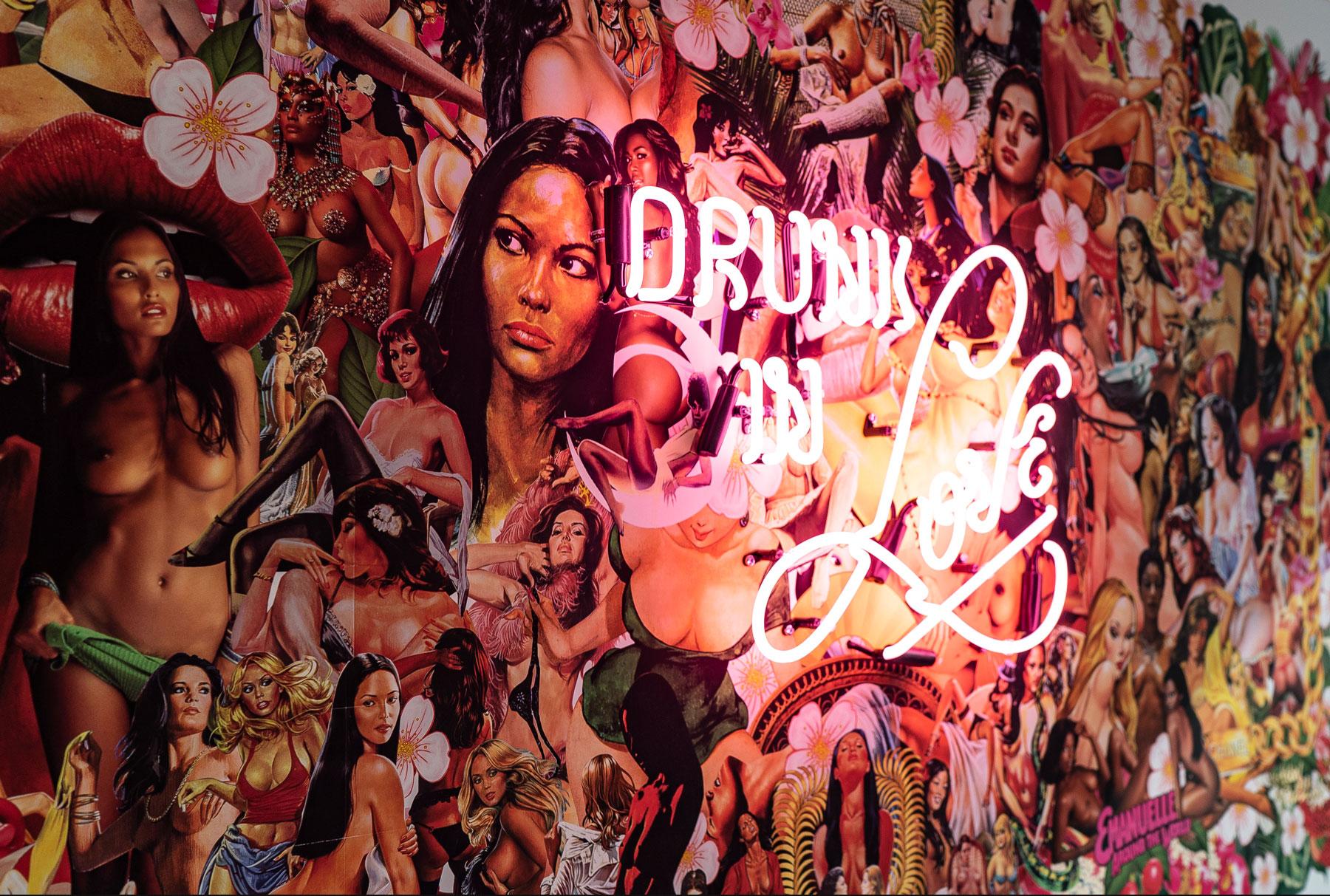 Drunk-in-Love-Pt-2