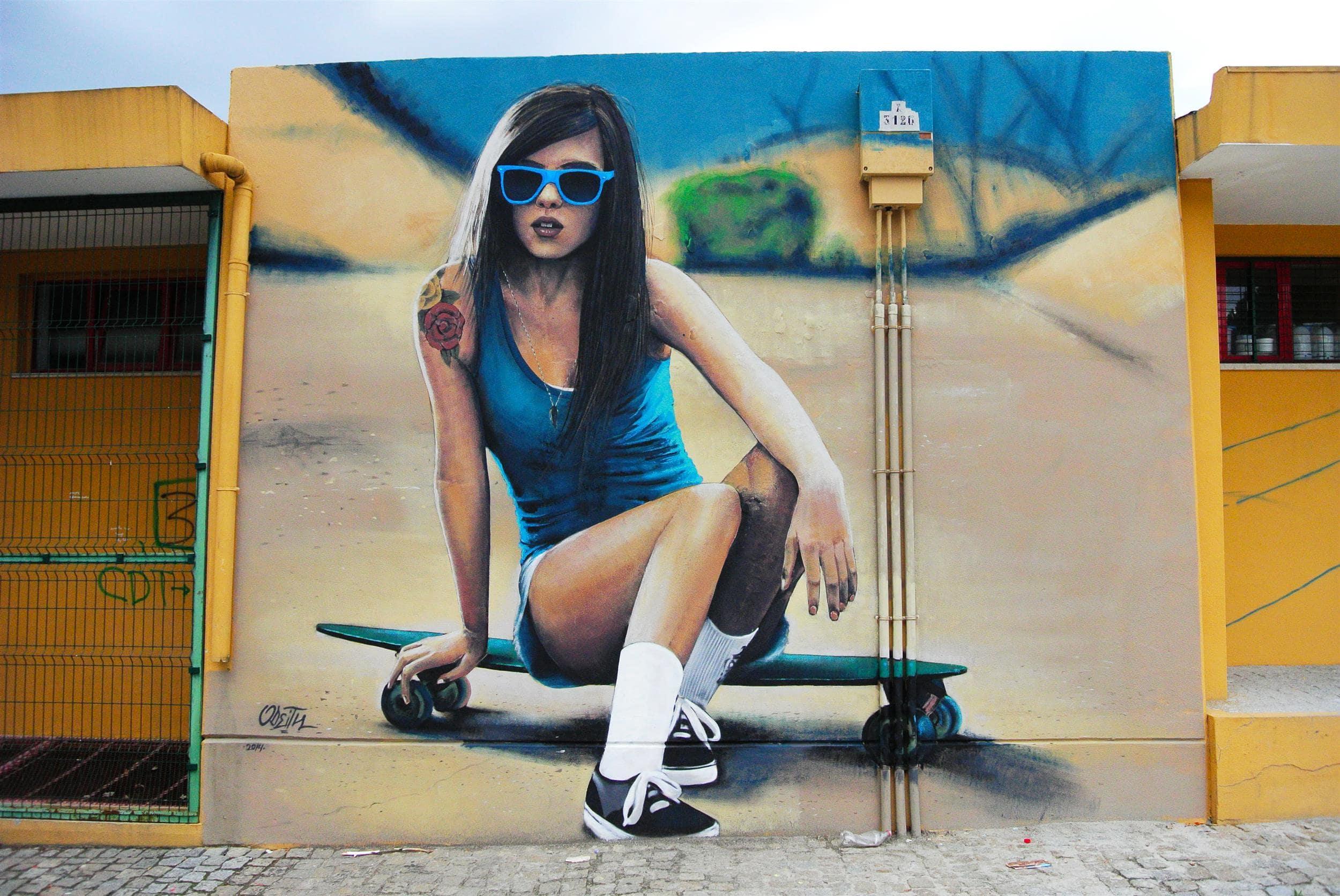 TILSITT GALLERY ODEITH Art Work Piscinas municipais Oliveira do Hospital odeith (1)-min