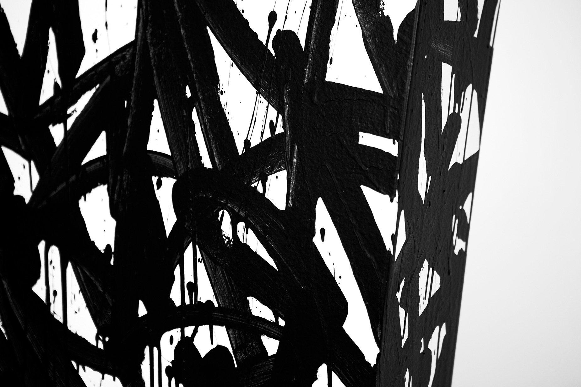 TILSITT GALLERY BISCO SMITH 181201_Scope_HEADABOVEWATER-B_Monolith_Detail_Web_2048x2048
