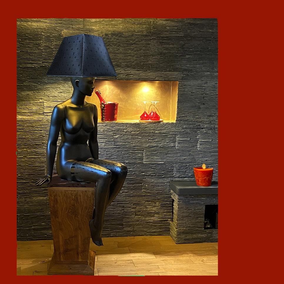 frederic manenc tilsitt gallery FN2673-min