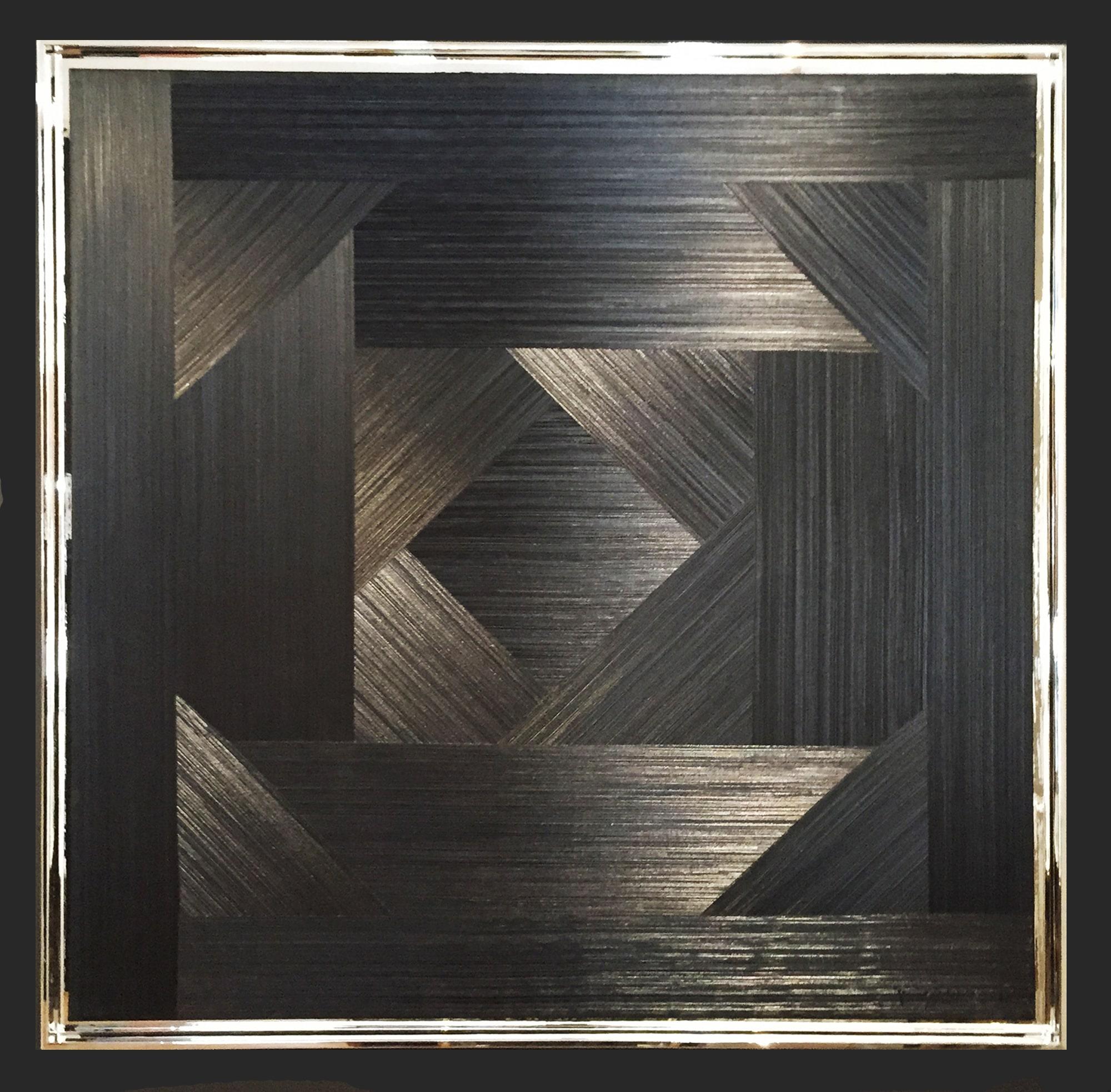 frederic manenc tilsitt gallery monochrome noir -min