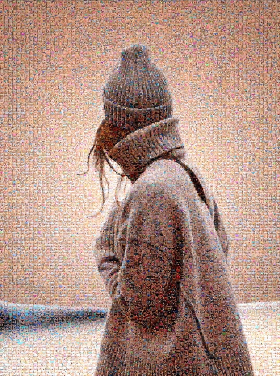 joel moens de hase tilsitt gallery 2020 - 057 soleil d'hiver-min